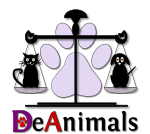 logo_DeAnimals_150x134
