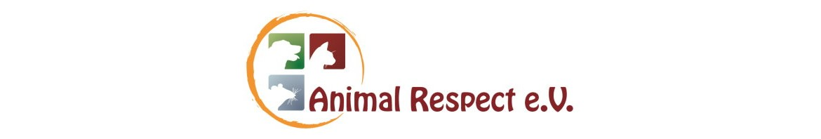 Animal Respect - Patenhunde